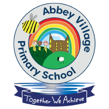 Abbey Village Primary School